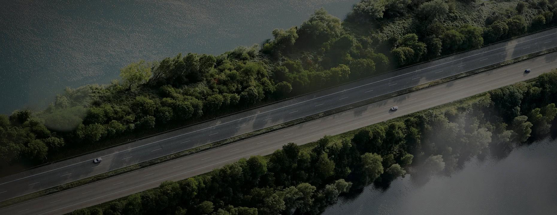Автомобілі Hyundai обладнають технологією окремих звукових зон | ТОВ «Хюндай Центр Полтава» - фото 8
