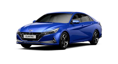 Всі моделі автомобілів Hyundai | Хюндай Мотор Україна - фото 8