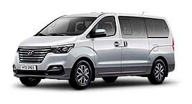Купити автомобіль в Хюндай Мотор Україна. Модельний ряд Hyundai | Хюндай Мотор Україна - фото 42