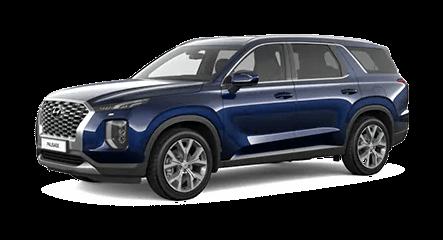 Купити автомобіль в Хюндай Мотор Україна. Модельний ряд Hyundai | Хюндай Мотор Україна - фото 41