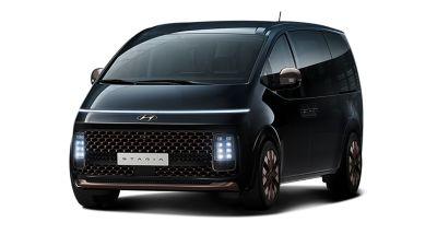 Купити автомобіль в Хюндай Мотор Україна. Модельний ряд Hyundai   Хюндай Мотор Україна - фото 44