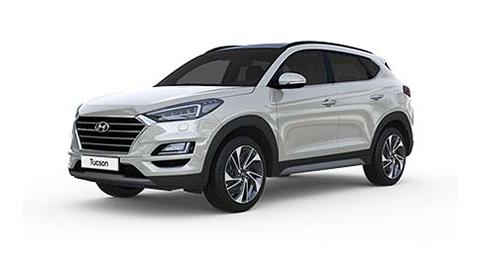Купити автомобіль в Хюндай Мотор Україна. Модельний ряд Hyundai | Хюндай Мотор Україна - фото 37