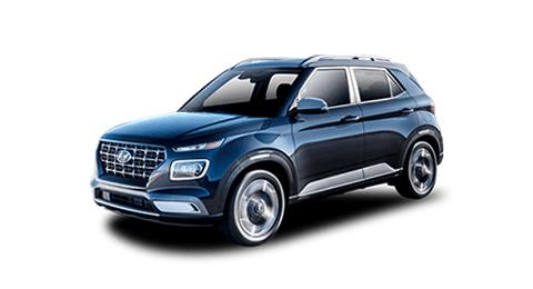 Всі моделі автомобілів Hyundai | Хюндай Мотор Україна - фото 11